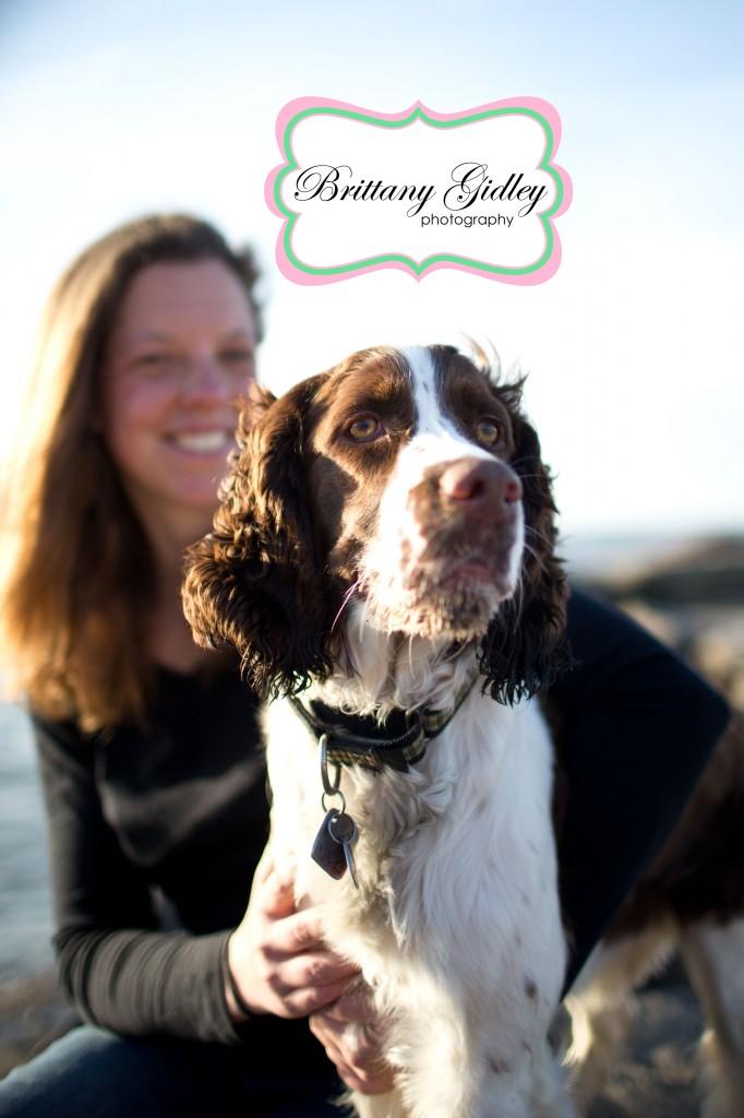 Dog Photography   Brittany Gidley Photography LLC