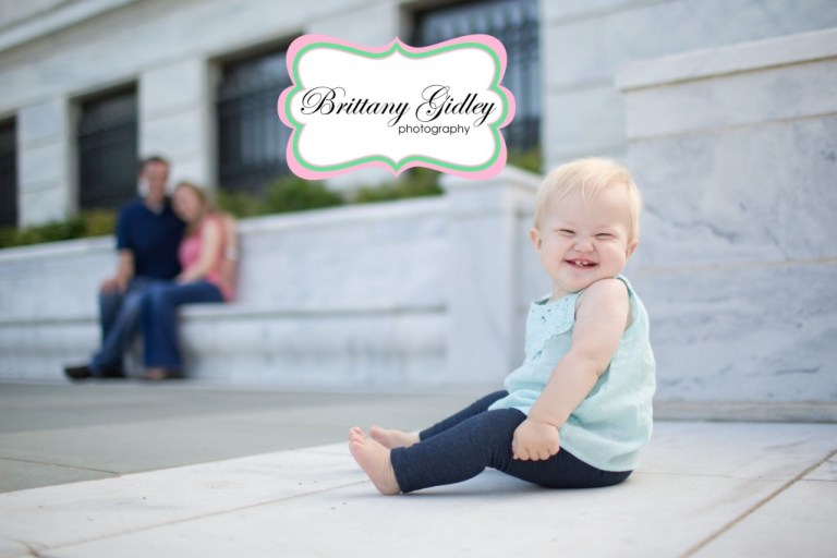 LOVE | Best Family Photographers | Brittany Gidley Photography LLC | Start With The Best