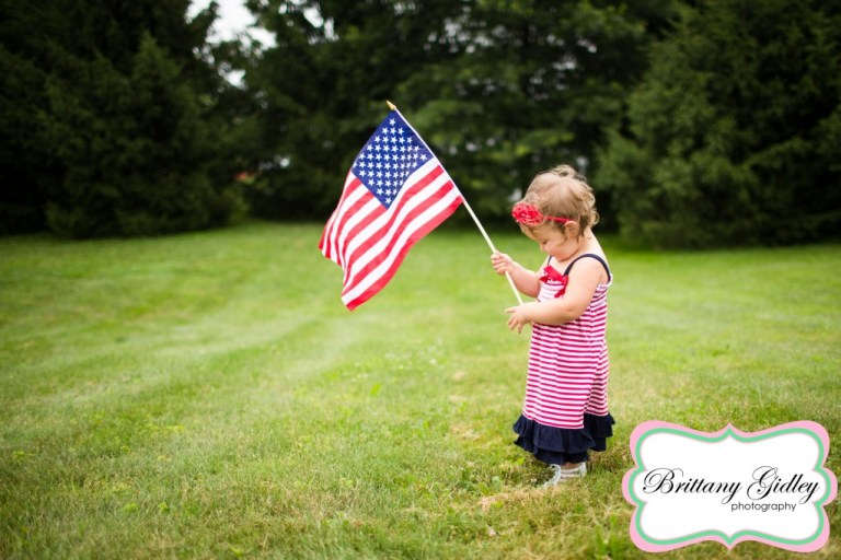Cleveland Toddler Photographer   18 Month   Brittany Gidley Photography LLC