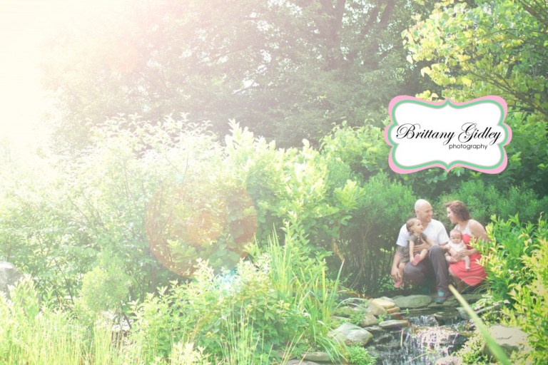 Family | Brittany Gidley Photography LLC