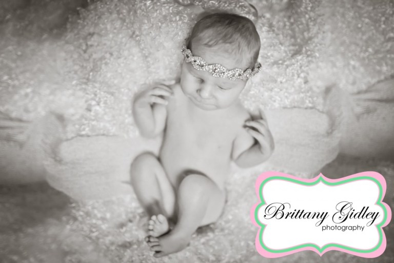 Neonatal Intensive Care | Newborn | Baby | Rainbow Babies and Childrens | Cleveland | Ohio | Family | On Location