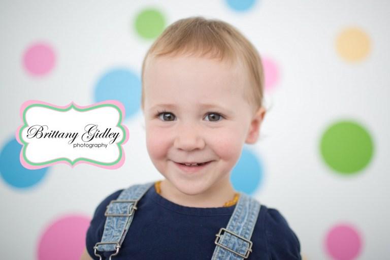 Big Sister | Brittany Gidley Photography LLC