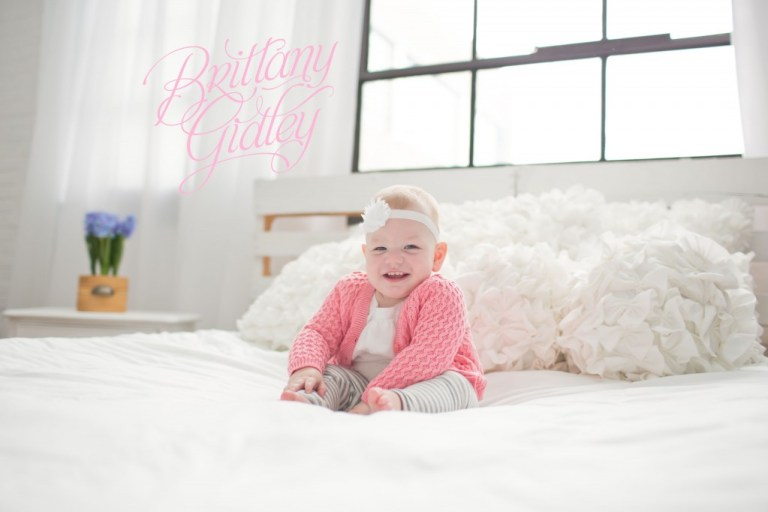 Big Sister | Brittany Gidley Photography LLC