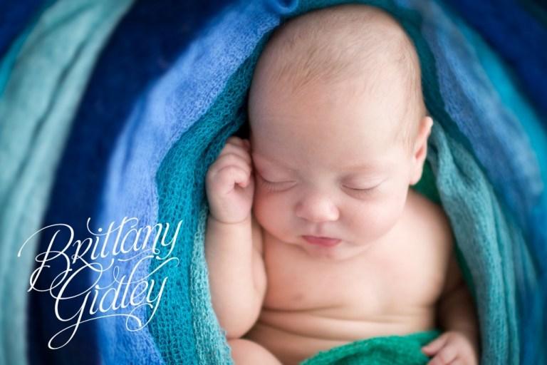 Newborn Session | Newborn Baby | Boy | Pants | Infant | Sleepy | Preemie