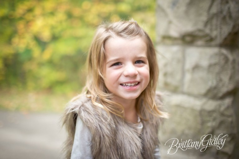 Squires Castle Family Photography | Brittany Gidley Photography LLC | Children | Family | Favorite Images | Fall | Inspiration | Cleveland Ohio