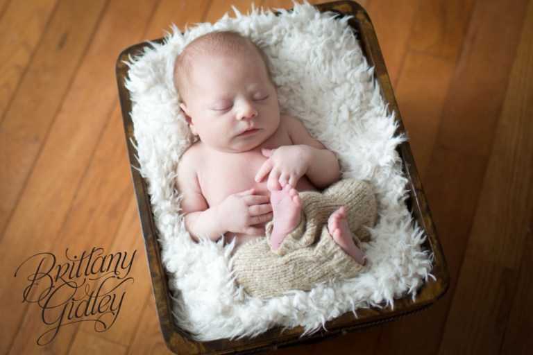 Newborn Inspiration | Newborn Posing | Best Newborn | Best Newborn | Start With The Best | Brittany Gidley Photography LLC