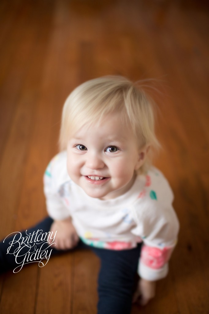 18 Month Old | Toddler | Photography Inspiration | 35mm 1.4 | Canon | Brittany Gidley Photography LLC