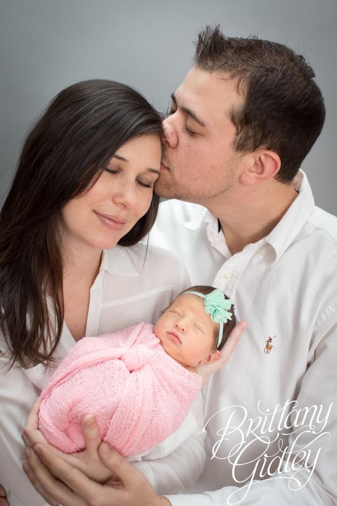 Akron Newborn Photographer   Family   Inspiration   Newborn   Brittany Gidley Photography LLC