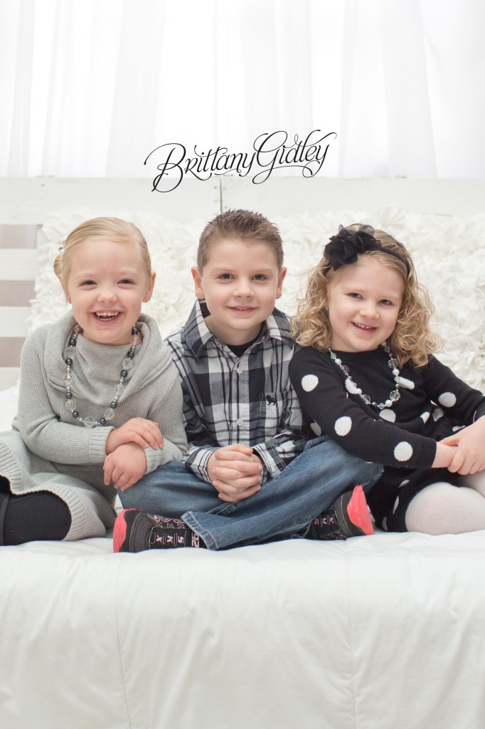 Child Photographer | Start With The Best | Brittany Gidley Photography LLC | www.brittanygidleyphotography.com | Kids | Children