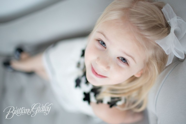 Toddler Photography | Baby Photographer | Inspiration | Brittany Gidley Photography LLC | Start With The Best