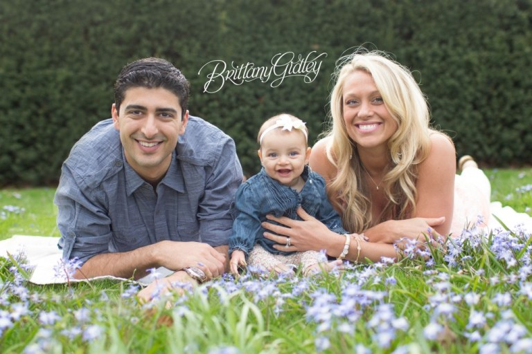 Best Baby Photography   Cleveland Baby Photographer   Dream Sessions } Start With The Best   Brittany Gidley Photography LLC