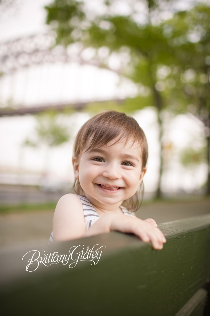 New York City Child Photographer | Child Photography | Toddler Photography | Family Photography NYC | Start With The Best | Astoria Park | Award Winning Photographer | New York City