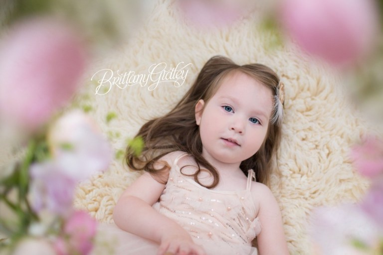 Fairy Tale Photo Shoot | Best Photographer | Brittany Gidley Photography LLC