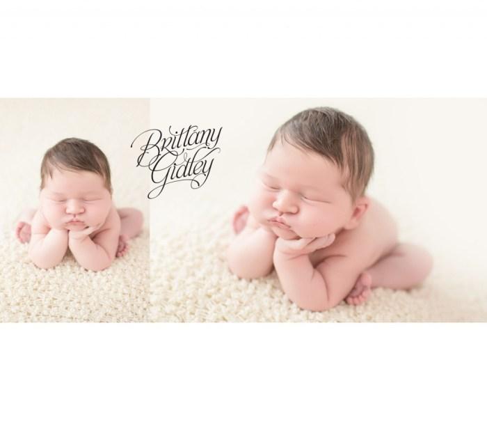 Best Newborn Photography | Baby Boy | Newborn Photographer
