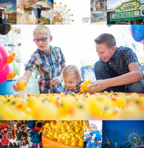 Carousel | Carousel Pictures | Carnival Pictures | Photo Shoot | Carnival | Fair | Photography at County Fair | Family Pictures | Brothers