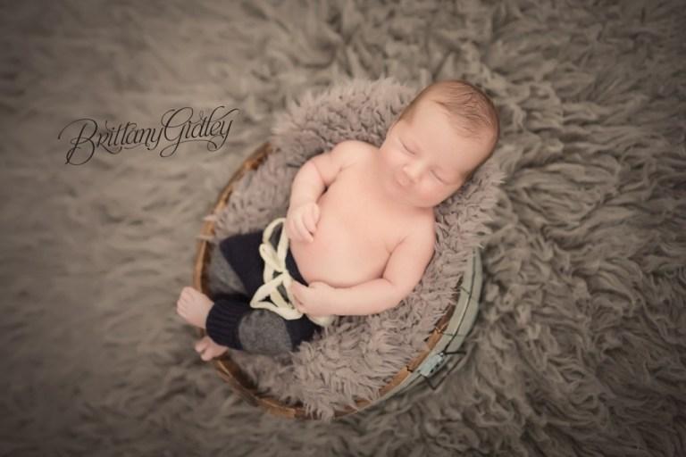 Baby Photographer   Newborn Baby Photography   Brittany Gidley Photography LLC