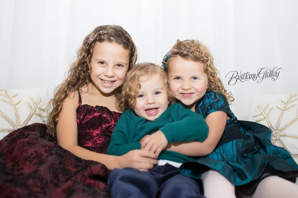 Cleveland Christmas Mini Sessions-27