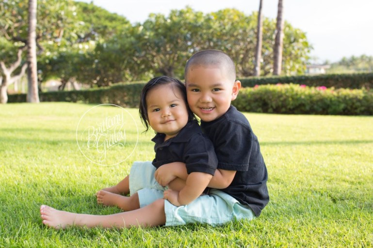 Hawaii Child Photographer | Photo Shoot | Child Photographer | Beach | Big Island Hawaii