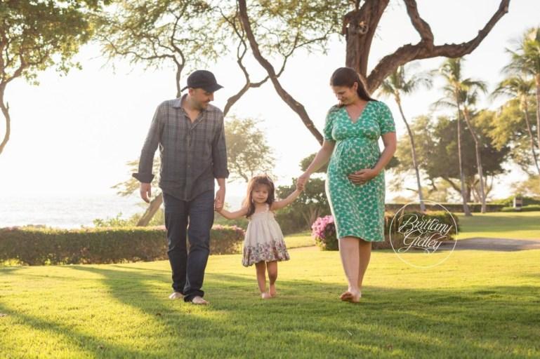 Hawaii Photographer | Photo Shoot | Family Photographer  | Big Island Hawaii