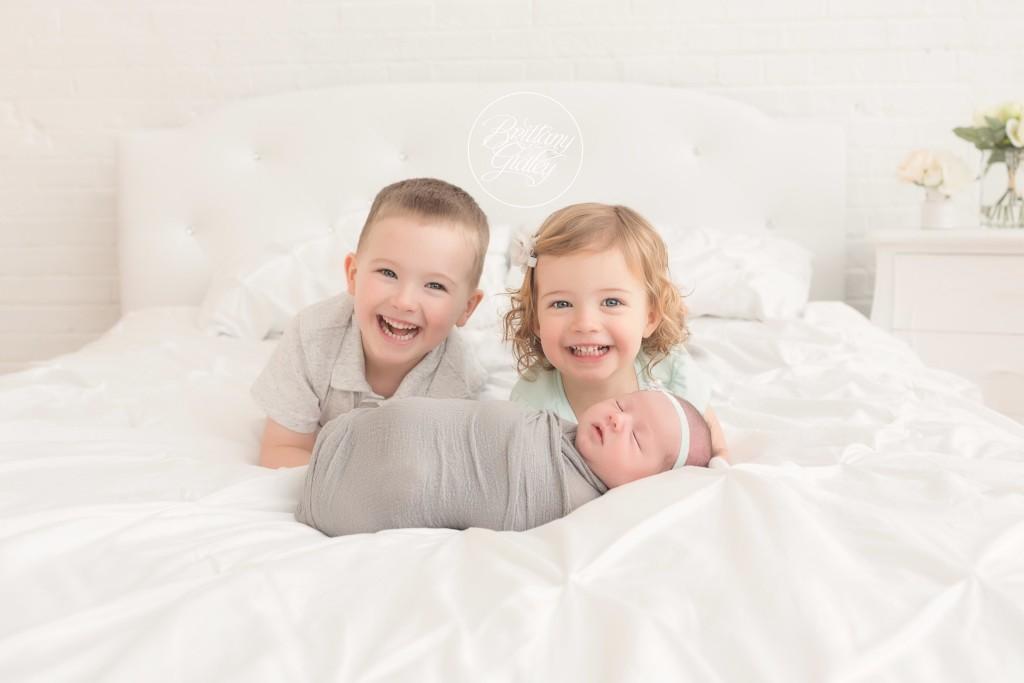 Introducing Emery   Newborn Photos