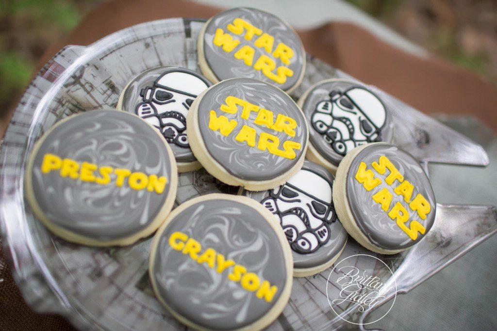 Star Wars Photo Shoot-2