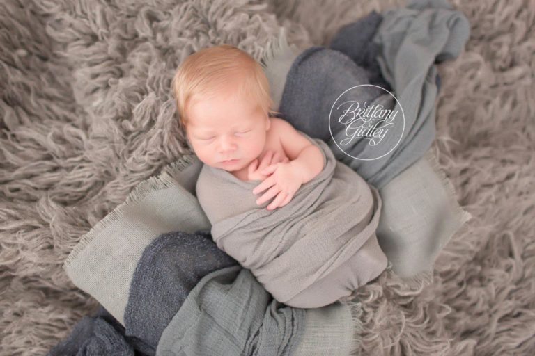 Cleveland Newborn Studio | Cleveland Newborn Baby | Baby Boy | Cleveland Ohio | Start With The Best