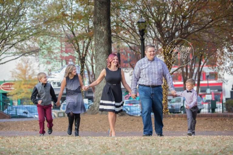 Atlanta Family Photographer | Atlanta Family Photography | Marietta Georgia