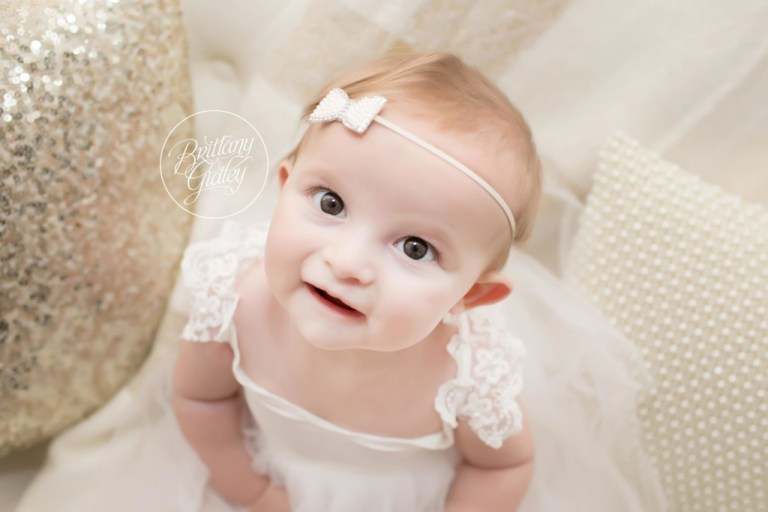 Gold | Best Child Photography | Best Baby Photography | Best Family Photography | Best Newborn Photography