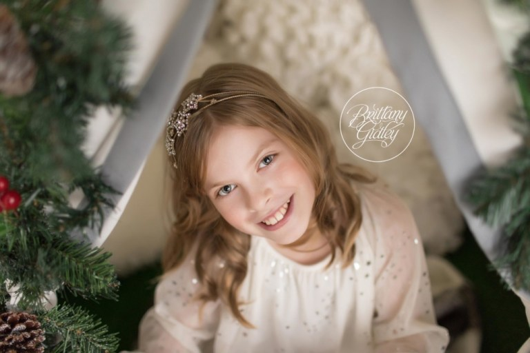 Holiday Mini Sessions | Woodland Wonders | Best Child Photographer | Best Baby Photographer | Best Family Photographer | Best Newborn Photographer