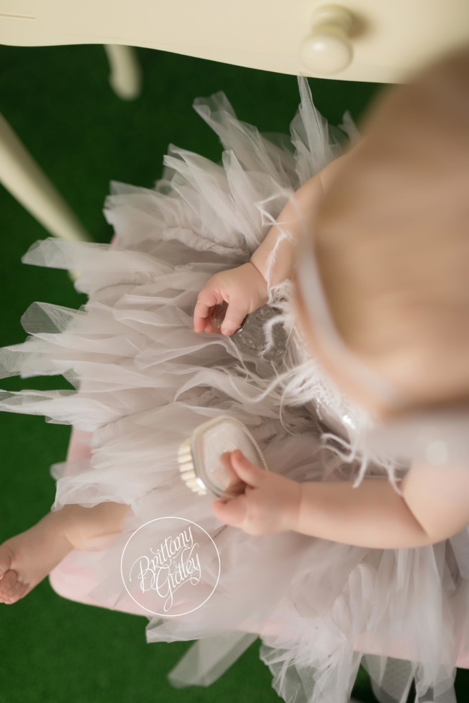 Princess Photo Shoot | Dream Session | Tutu Du Monde | Camile