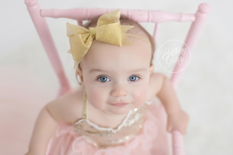 Baby Photography | 12 Month Old Baby | Start With The Best