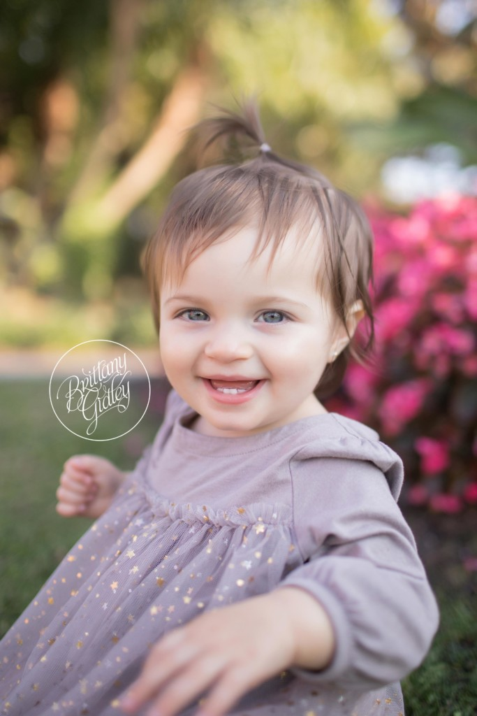 Miami Child Photographer | Florida Photographer | Start With The Best | www.brittanygidley.com