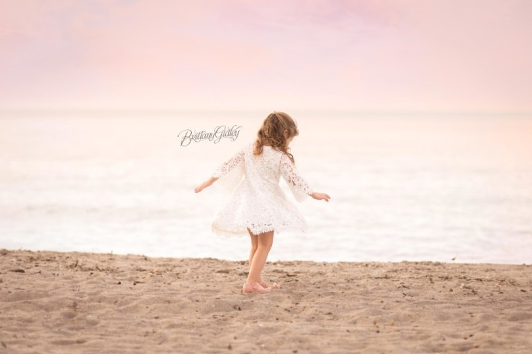 Child Photography | Child Photographer | Start With the Best | Cleveland Ohio