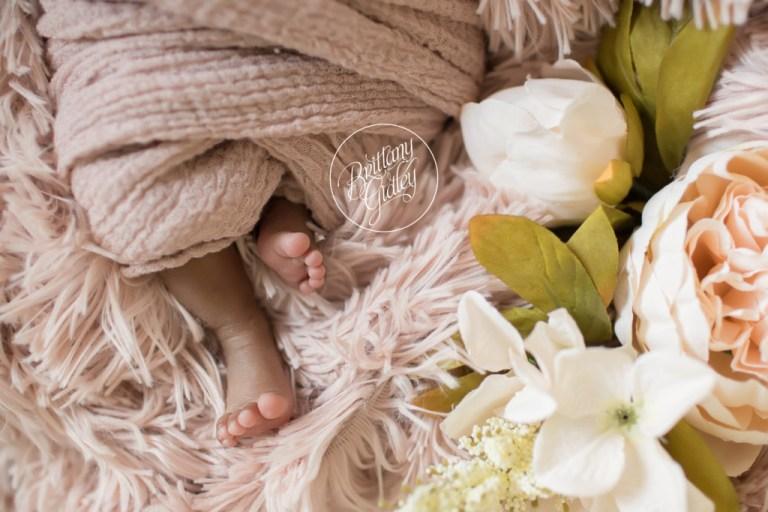 NICU Photographer | Photography Preemie Babies | NICU Images