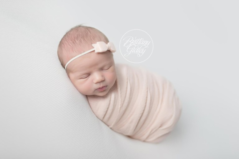 Newborn Photographer | Newborn Photography | Baby Girl