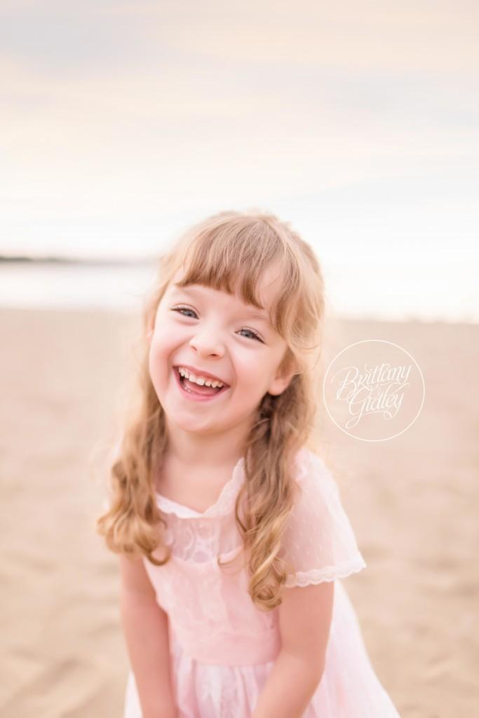 Child Photographer | Edgewater Beach