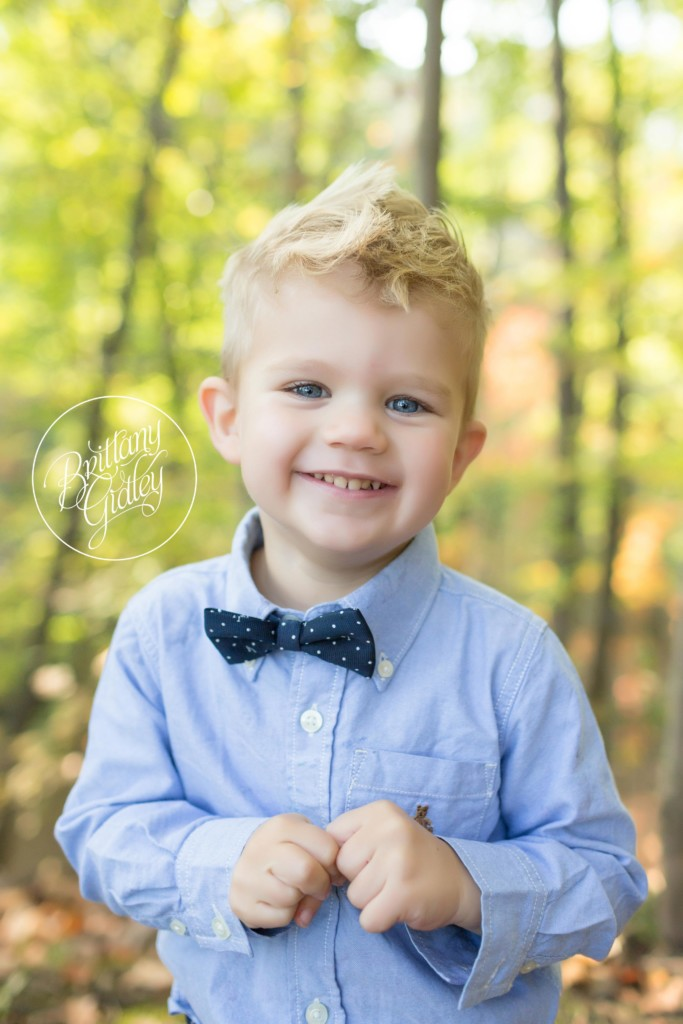 Rocky River | Family Photography | Family Photographer in Rocky River Ohio | Brittany Gidley Photography LLC