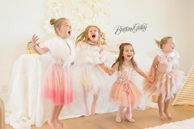 Swan Queen Birthday Party | Swan Queen Theme | Birthday Ideas