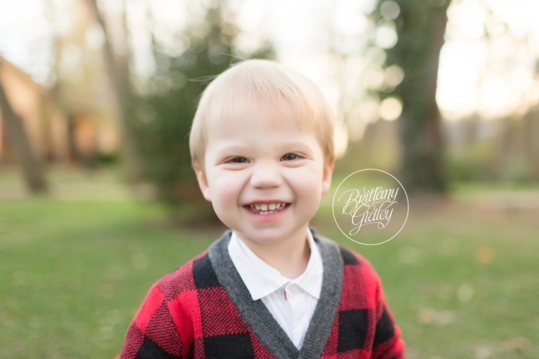 Gervasi Vineyard | Canton Ohio Family Photographer | Toddler Photography | Start With The Best