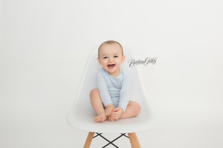 12 Month Baby Photographer | Best Baby Photographer in USA