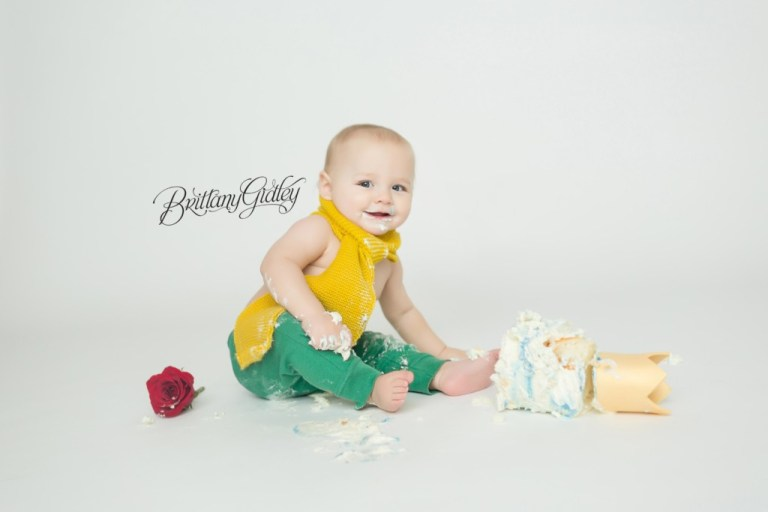 The Little Prince Dream Session   The Little Prince Photo Shoot   Cake Smash Based On The Little Prince