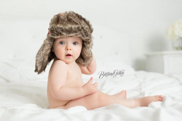 Lumberjack Hat | Lumberjack Themed Photo Shoot