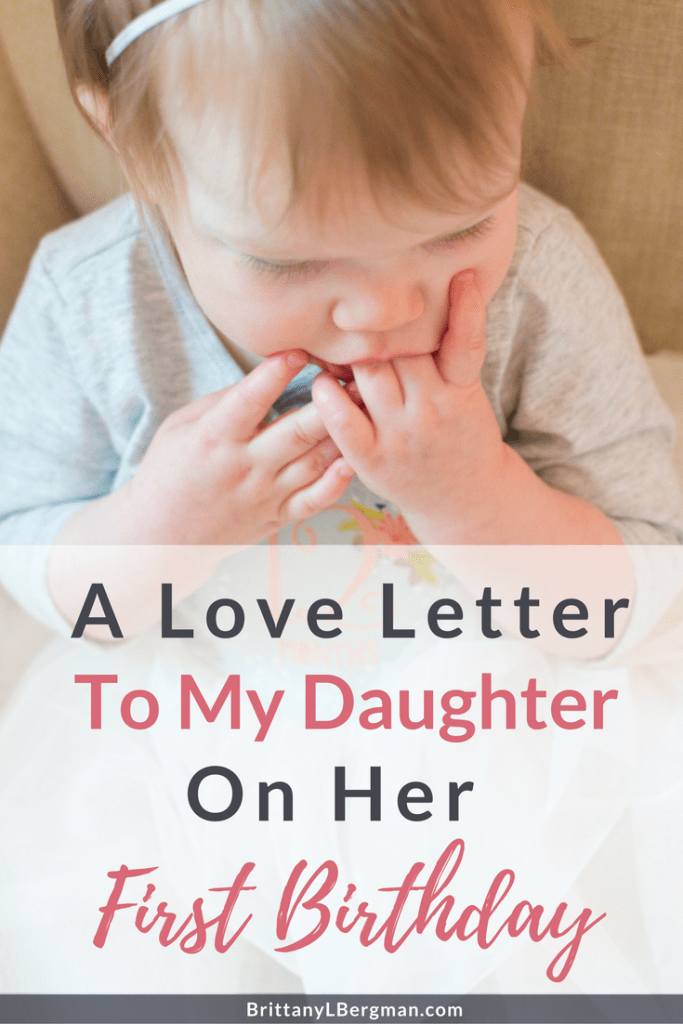 a letter to my daughter on her college graduation day a letter to my on birthday 20326