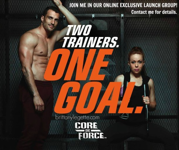 core de force, beachbody, MMA, home, workout, results, abs, fitness, lose, weight, weightloss, healthy, clean, new, diet, top, coach, Core de Force, Joel, Jericho
