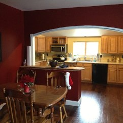 South Jersey Kitchen Remodeling Rugs At Target Brittin Built Home Additions In