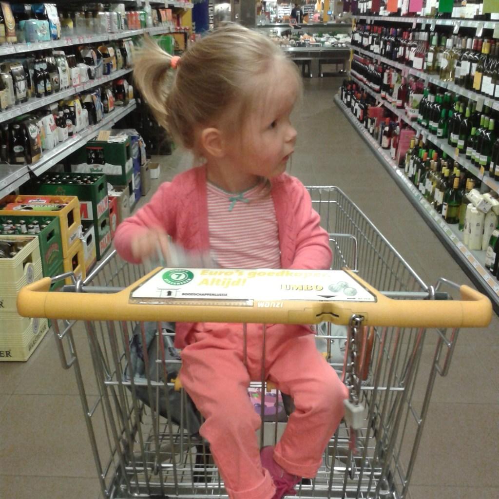kind-met-een-beperking