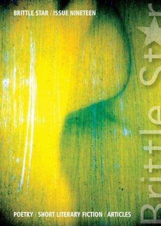 Issue 19 (first re-design)
