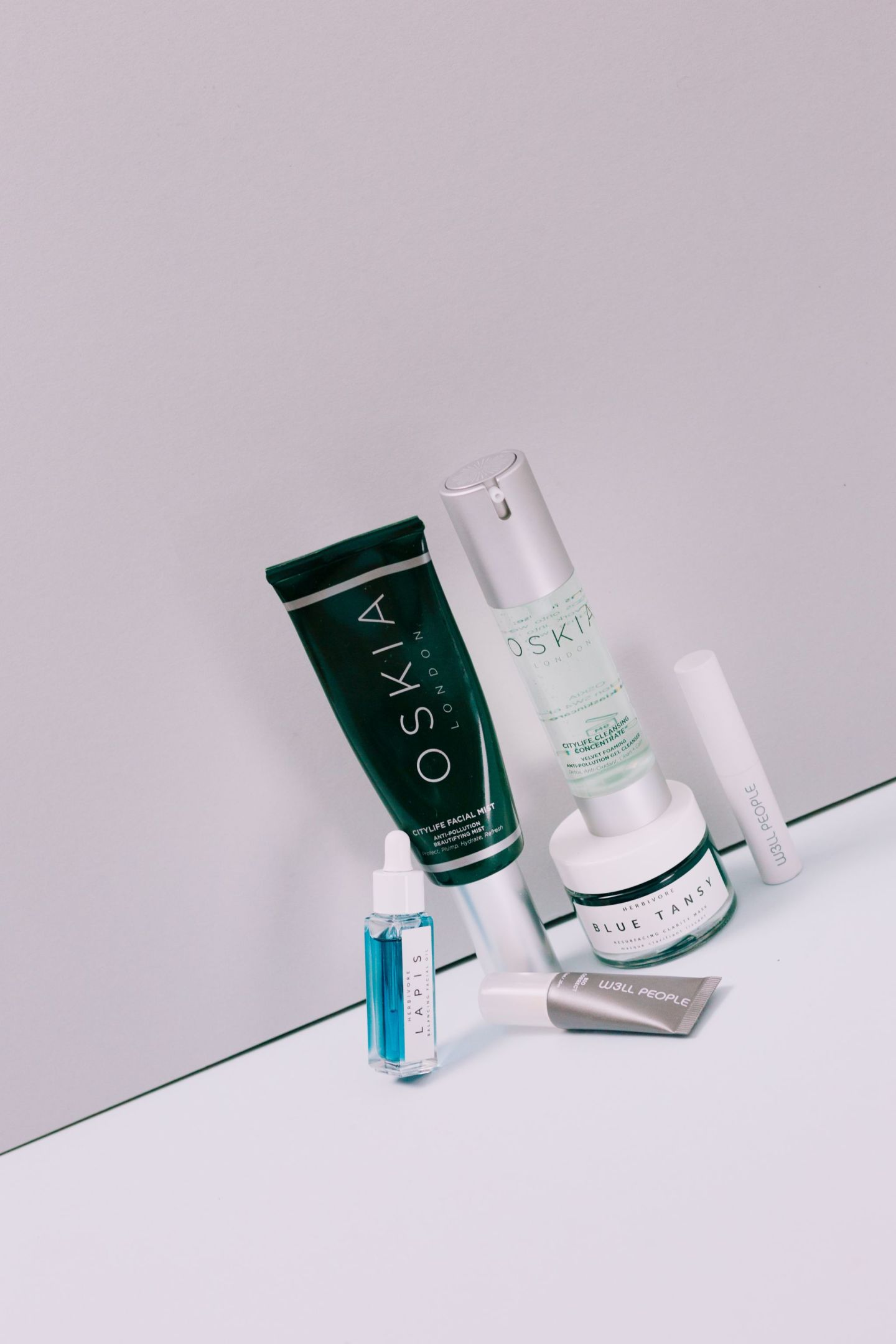 laurenbrittonloves-brittonloves-future-of-skincare-anti-pollution-non-toxic-beauty-review-oskia-w3ll-people-vegan