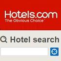 hotels-com_logo