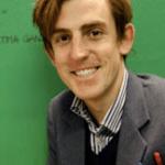 Tim Dickens